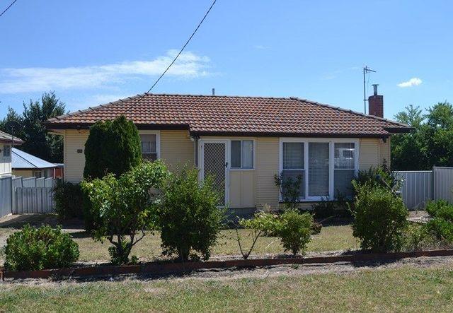 50 Short Street, Inverell NSW 2360