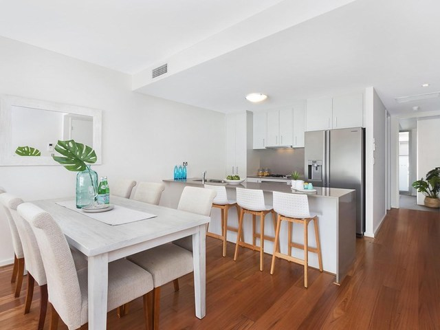 7/572 Military Road, NSW 2088