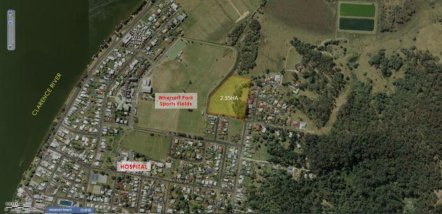 4 Iona Close, Maclean NSW 2463