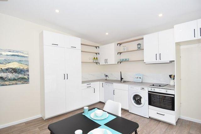 26A Bulumin Street, NSW 2226