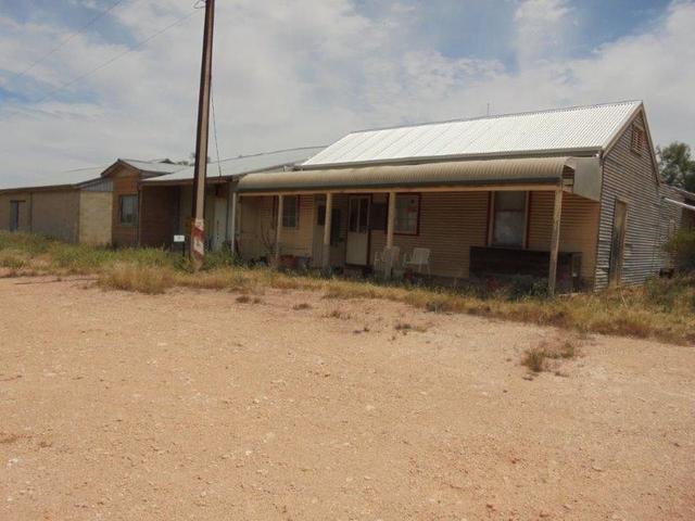 5 Ogilvie Terrace, SA 5308