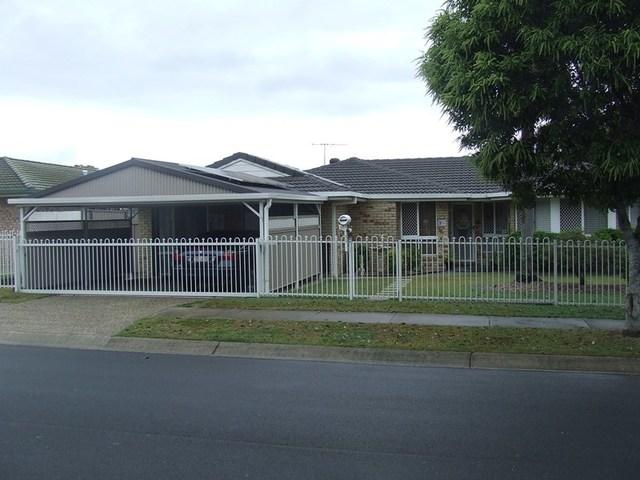 (no street name provided), Regents Park QLD 4118
