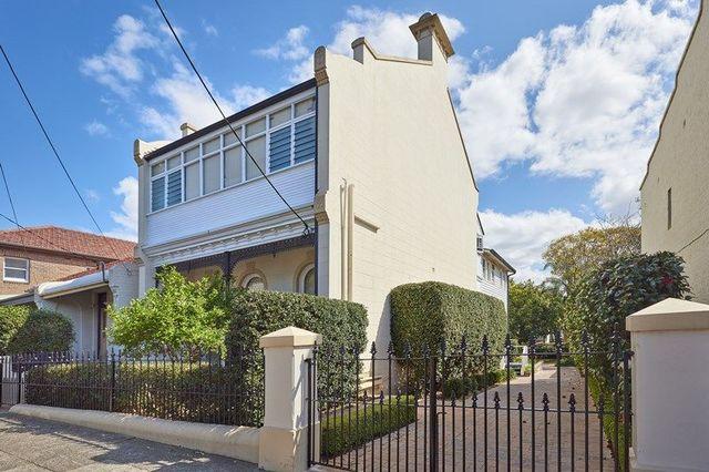 7/48 Denison Road, NSW 2049