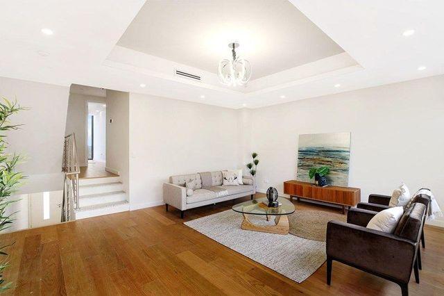 10 Murralin Ave, NSW 2224