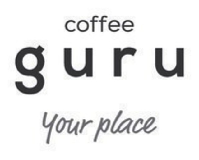 - Coffee Guru Far North Queensland, Townsville QLD 4810