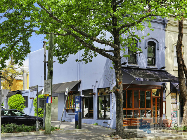 107 Queen St, Woollahra NSW 2025