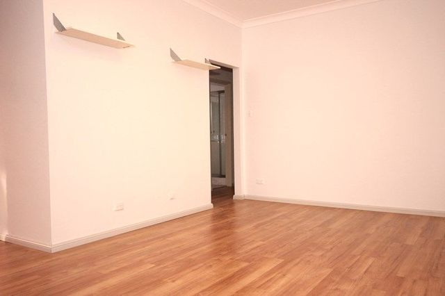 11/33 Banks Street, NSW 2217