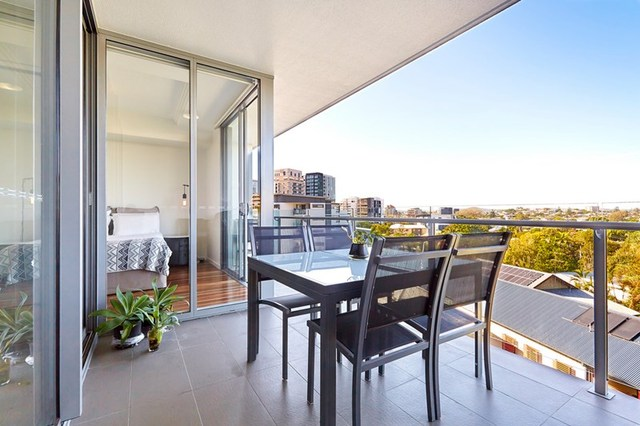 302/50 Connor Street, Kangaroo Point QLD 4169