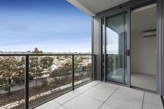 404/8D Evergreen Mews, Armadale VIC 3143