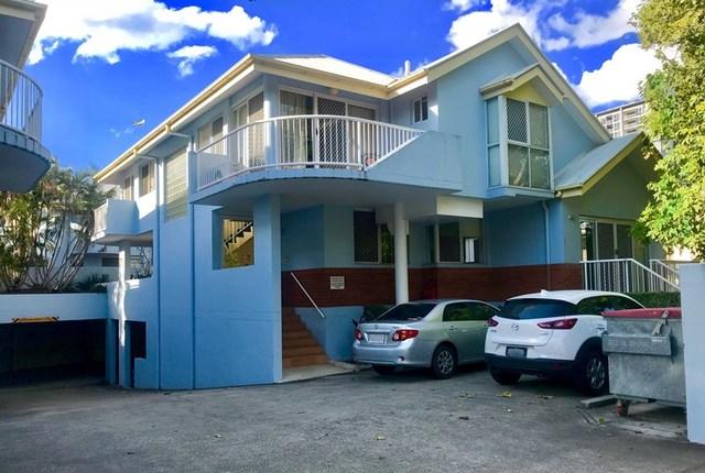 15/77 Sherwood Road, Toowong QLD 4066