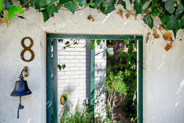 8/35 Marlborough Street, Drummoyne NSW 2047