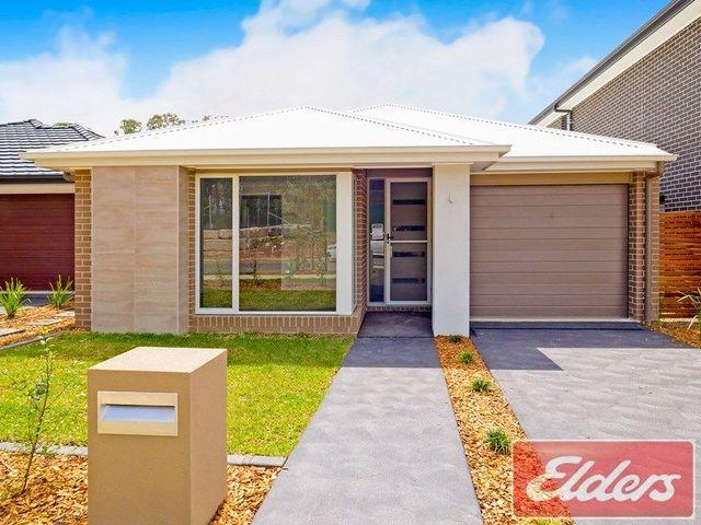 Lot 1388 Ashgrove Close, Jordan Springs NSW 2747