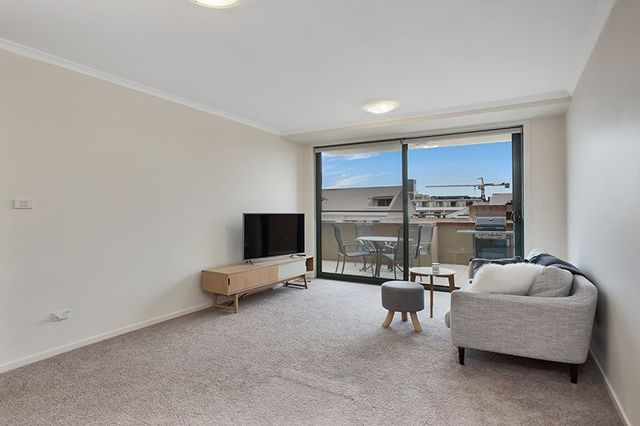 18504 177 Mitchell Road, NSW 2043