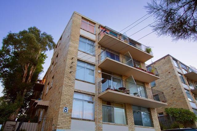 4/8 Avona Avenue, NSW 2037