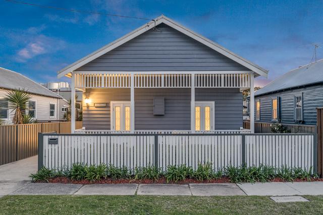 39 Dora Street, Mayfield NSW 2304