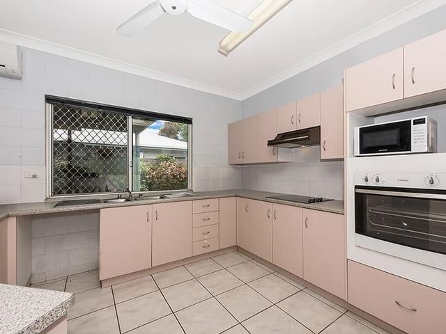 13 Arawa Street, Kelso QLD 4815