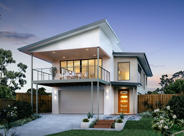 417 Esplanade Moana Real Estate For Sale Allhomes