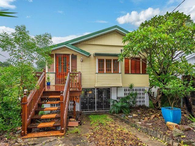 388 Wynnum Road, Norman Park QLD 4170