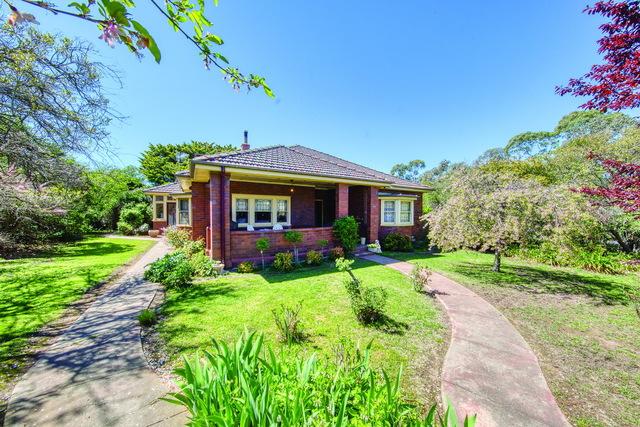 67 Monkittee Street, NSW 2622