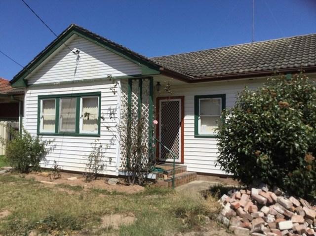 7 Wangara Street, NSW 2767
