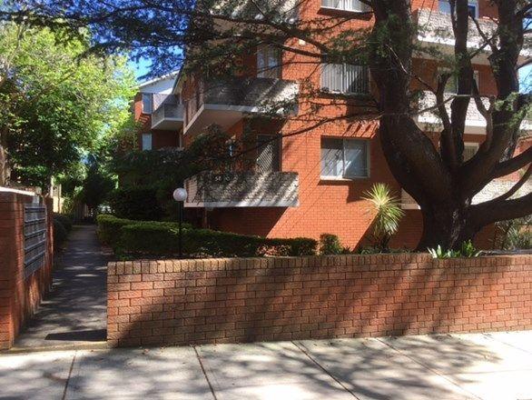 3/58 Chandos Street, NSW 2131