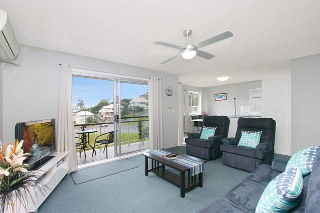 12 126 Musgrave Street, Coolangatta QLD 4225