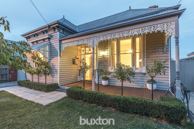 418 Drummond Street North, Ballarat Central VIC 3350