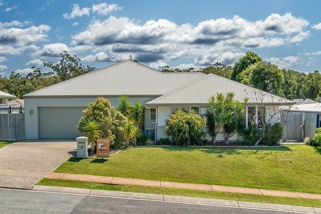 6 Maidstone Crescent, Peregian Springs QLD 4573