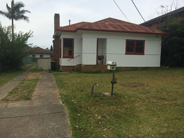 13 Willett Street, Yagoona NSW 2199