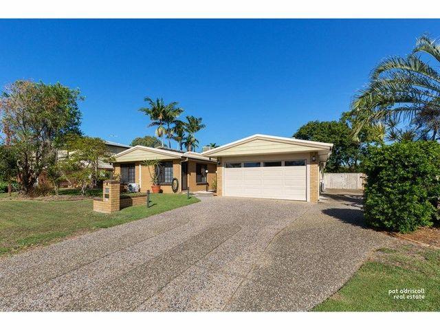 58 Buzacott Street, QLD 4701