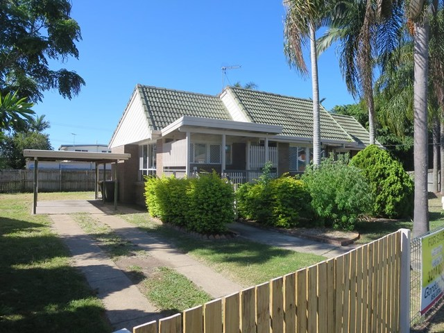 23 Bateman Street, Deception Bay QLD 4508