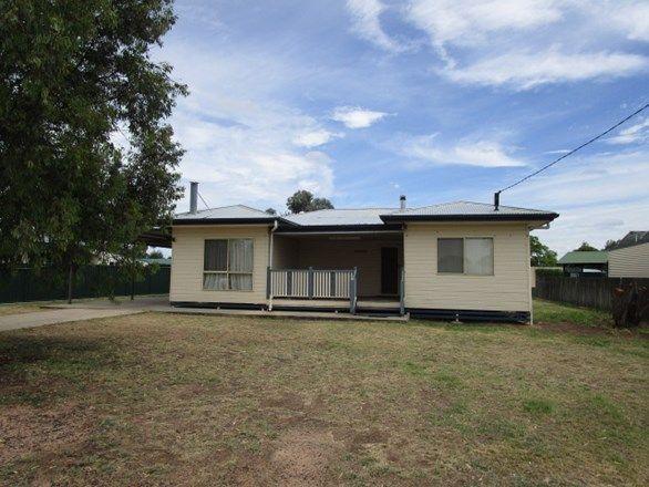 59 Milne Street, Tara QLD 4421