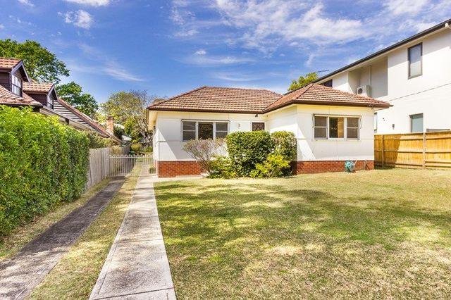 19 Farnell Street, NSW 2110