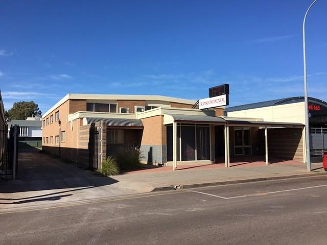6 Tassie Street, Port Augusta SA 5700