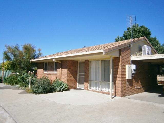 5/1 Ledwidge Court, Swan Hill VIC 3585