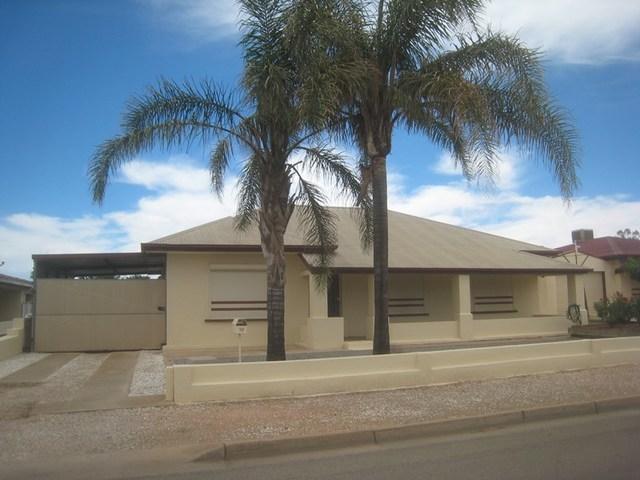 10 Palmer Street, Port Pirie SA 5540