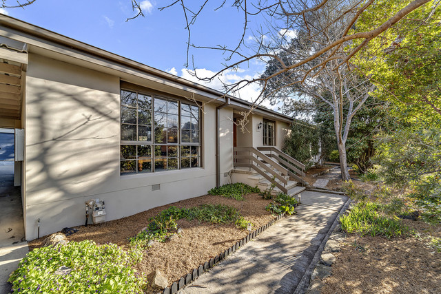 4 Reuther Street, Flynn ACT 2615