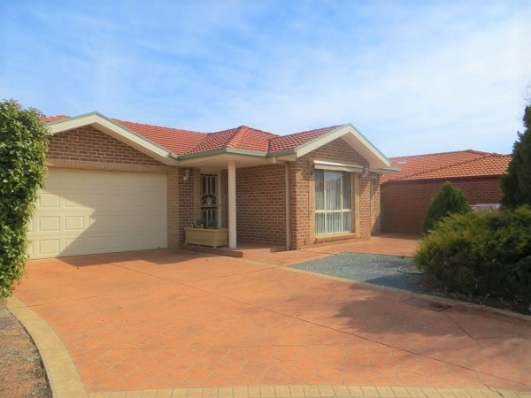 6 Wallaby Place, Nicholls ACT 2913