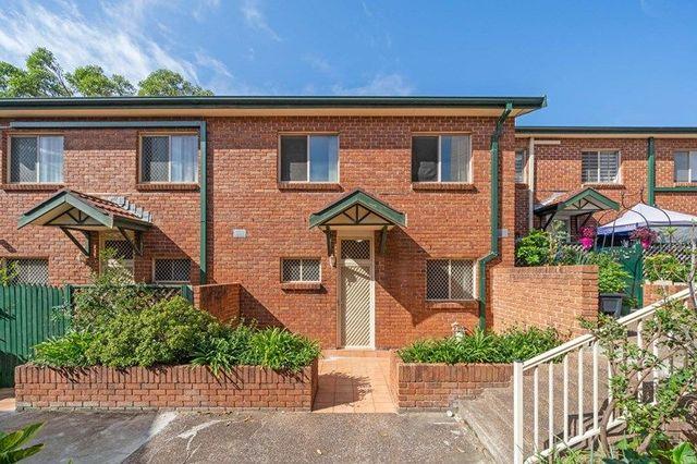22/2-4 Byer Street, NSW 2136