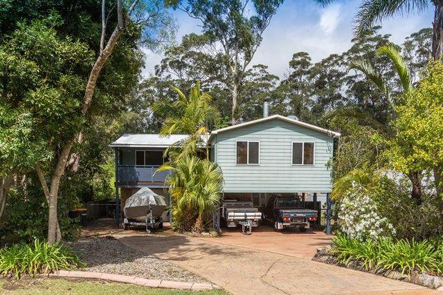 12 Watersedge Avenue, Basin View NSW 2540