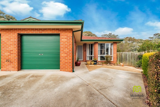 34A Bellchambers Crescent, Banks ACT 2906