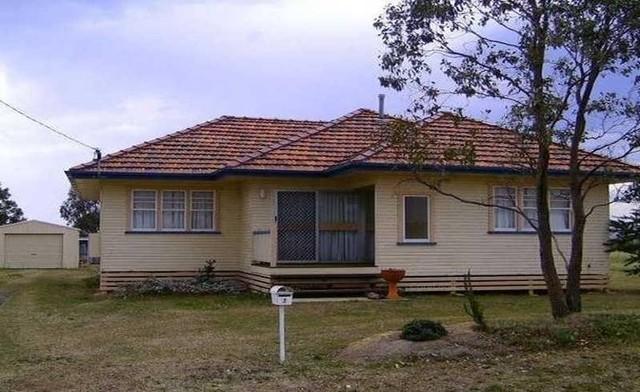 6 Kuhn Road, Cambooya QLD 4358