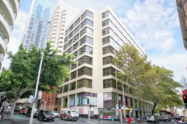 Level 4/368 Sussex Street, Sydney NSW 2000
