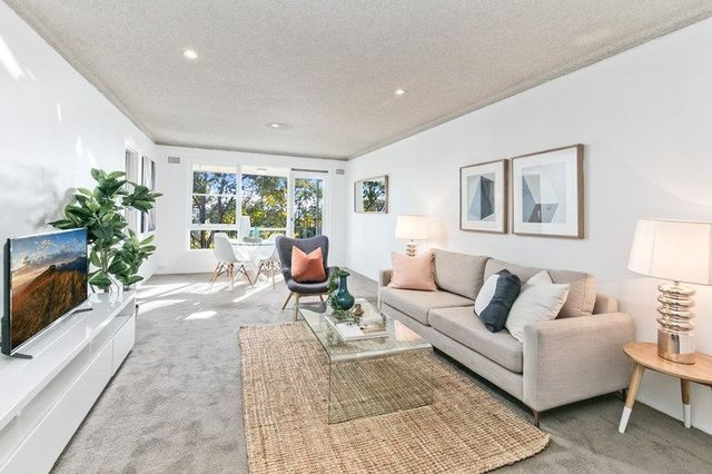 30/57 Spit Road (Enter Via Punch Lane), Mosman NSW 2088