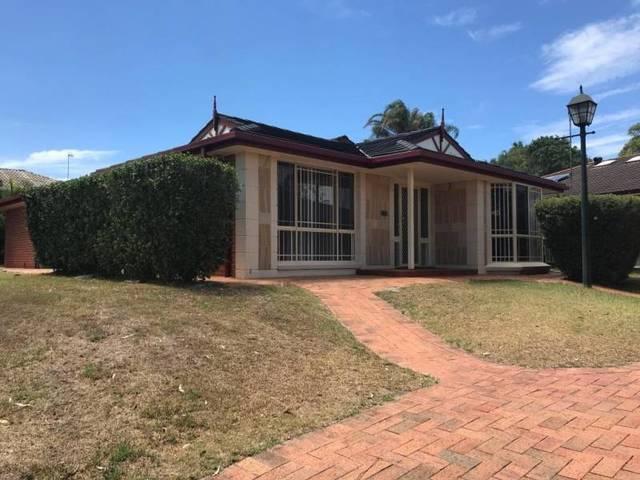 1 Sara Jane Close, Kanwal NSW 2259