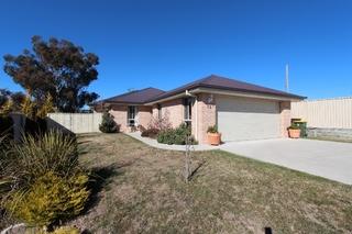 1a Abercrombie Drive Abercrombie NSW 2795