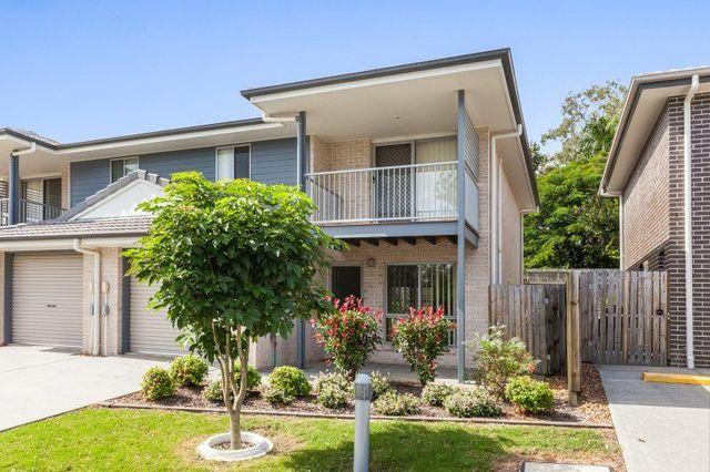 2/23 Blackwell Street, Hillcrest QLD 4118