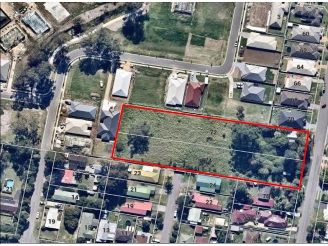 Lot 5/72-74 Babers Road, Cooranbong NSW 2265