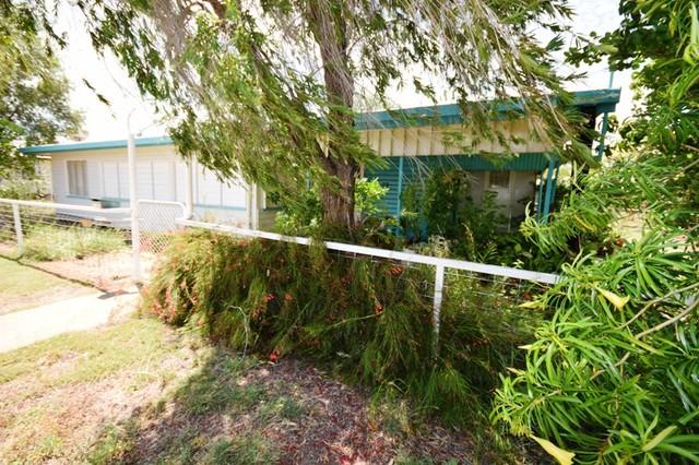 72 Falcon Street, Longreach QLD 4730