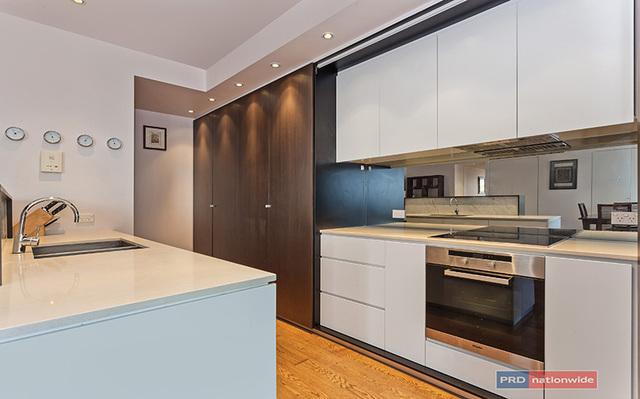 11/11 Sydney Avenue, ACT 2600